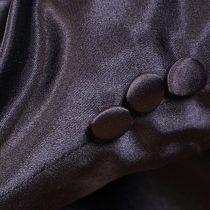 suitjamas pajama detail 5