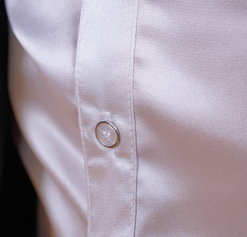 suitjamas pajama detail 2